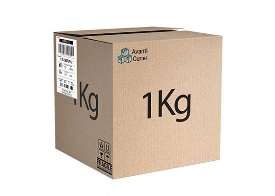 Colet 1kg