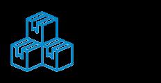 AvantiCurier Logo